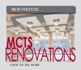 HomePgNews_MCTS-Assunpink