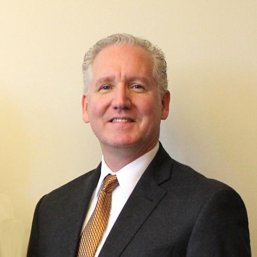 WILLIAM D. (Ted) HOPKINS III, AIA, LEED AP, NCARB